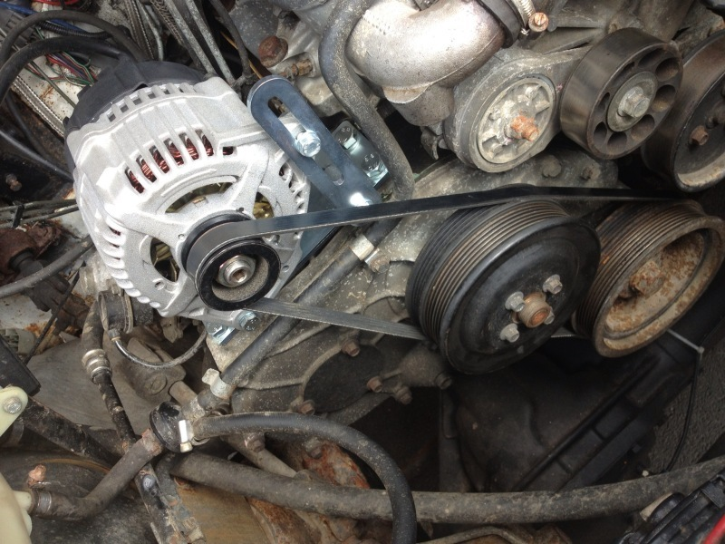 Remove Bypass Egr Valve Land Rover Discovery 300tdi besides 90 340 Relay Wiring Diagram likewise Range Rover P38 Fuse Box Location moreover 99 Chevy Blazer 4x4 Wiring Diagram moreover Nissan 350z Heater Core Location. on land rover discovery wiring diagram