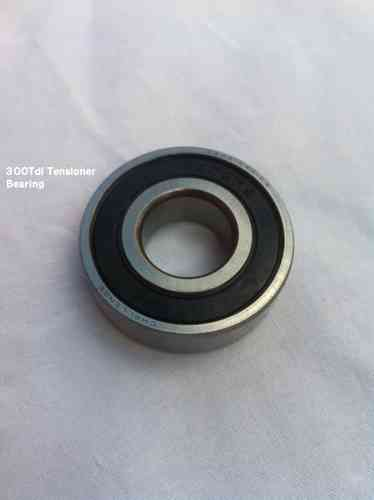 300Tdi Tensioner Bearing