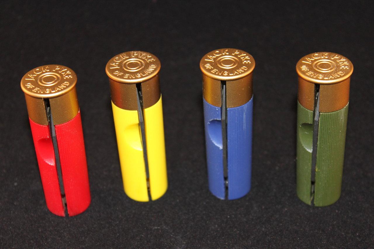 Shotgun Cartridge Pocket Knife Www Fourby Co Uk