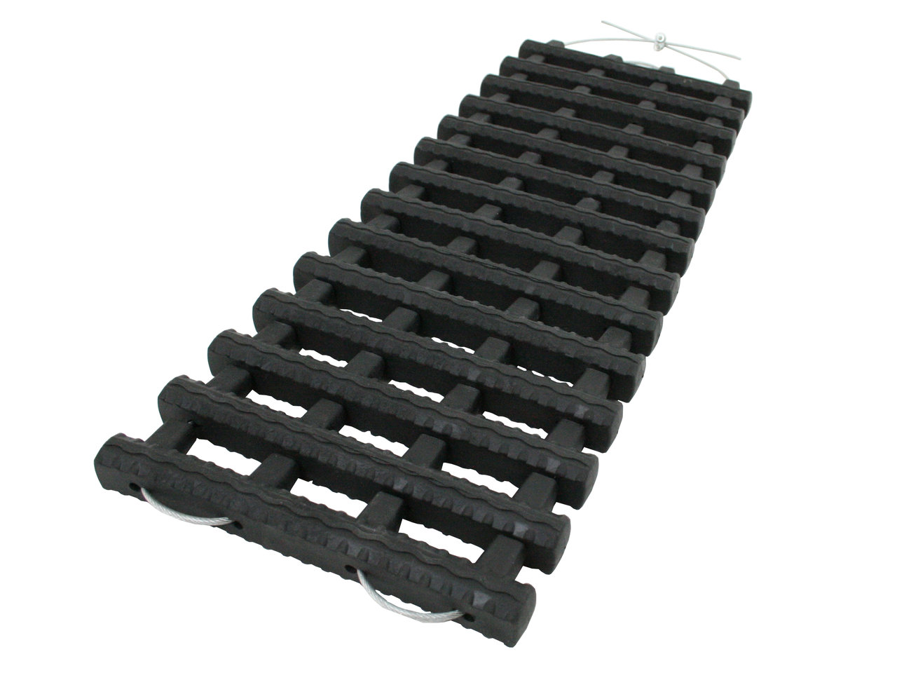 Rubber Recovery Mat Www Fourby Co Uk