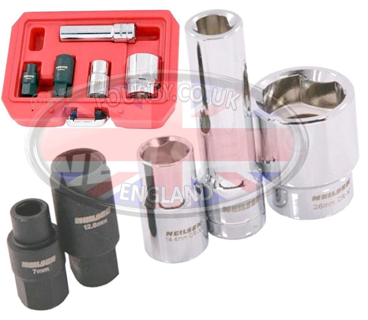 bosch tools uk