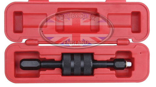 Land Rover 200 & 300tdi Injector Puller