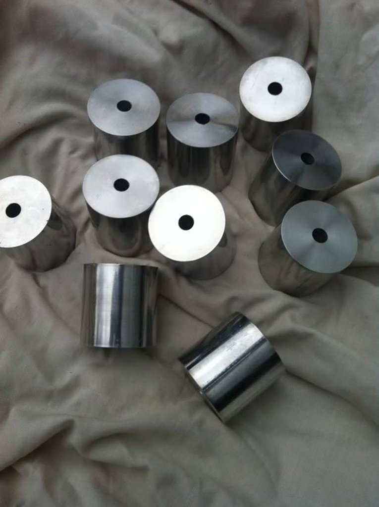 2 Quot Body Lift Spacer Kit Www Fourby Co Uk