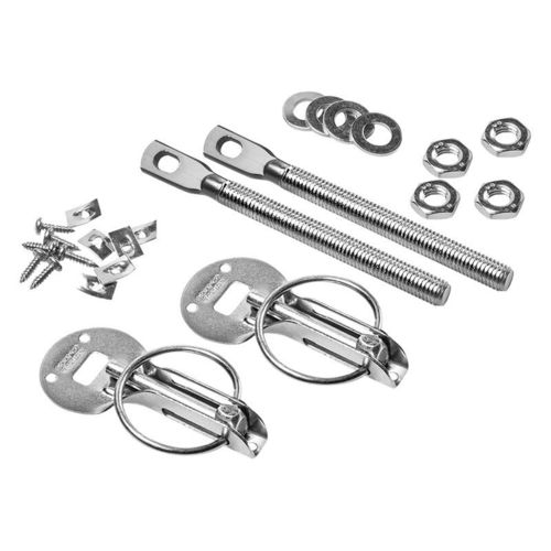 Universal Bonnet Pin Kit