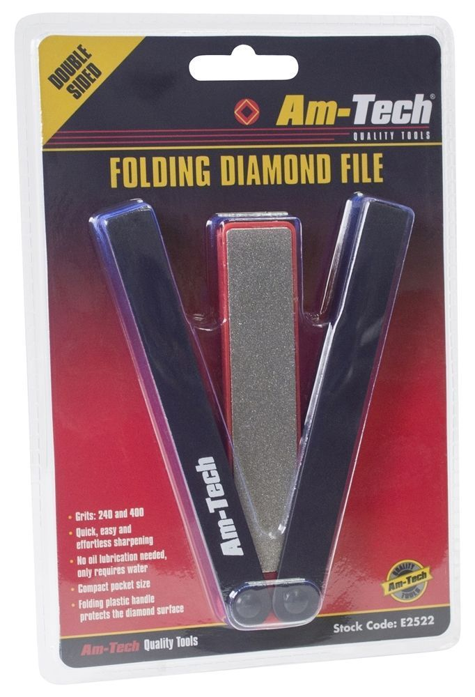 Diamond File Www Fourby Co Uk