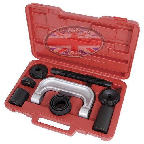 Ball Joint Service Kit