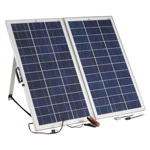 120w Solar Panel Www Fourby Co Uk