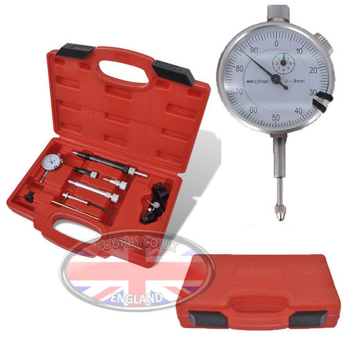 Land Rover 200/300 Static Timing Indicator Tool